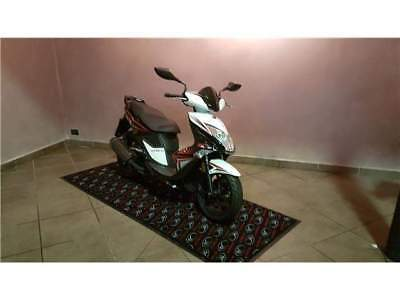 Kymco Super 8 50 NUOVO ( s8 new dink agility like)