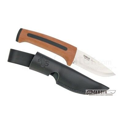 Helle Storm 195