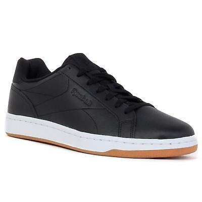 Reebok Royal Complete CLN Men's Shoes Sneakers BS7343