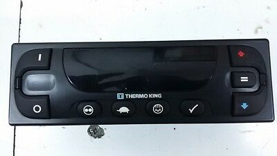 THERMO KING CONTROLLER T-1200R
