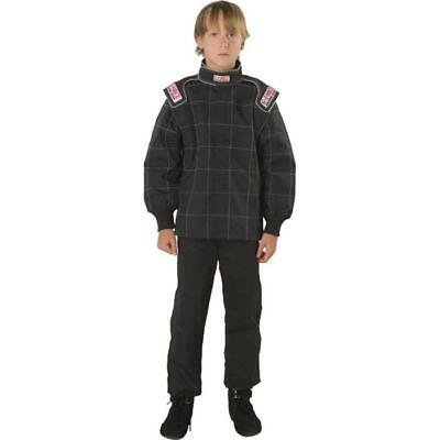 G-Force 615 Kart Racing Suit Jacket