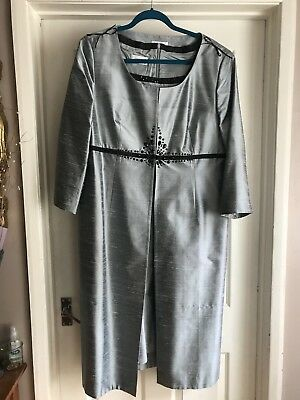 Condici Size 18/20 *Mother of Bride*