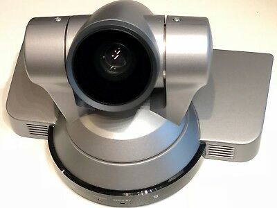 Sony HD Color Video Camera Model EVI-HD1