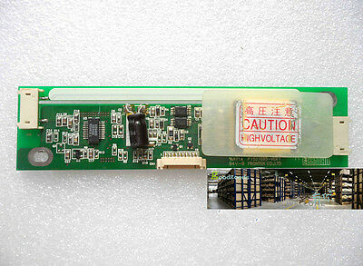 1Pcs For 05A25378G2 PCB-INV 5P21938 High pressure plate