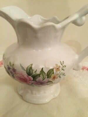 Made In England Jug
