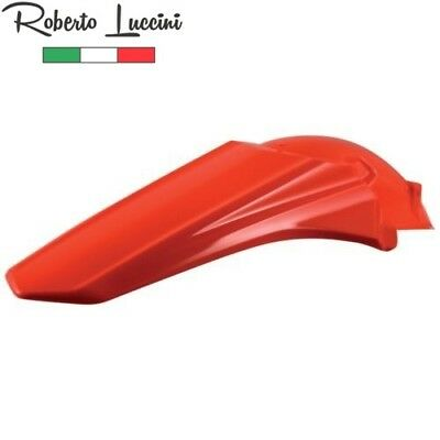 Honda Kotflügel hinten rear fender CRF 250 /450; 2009-2013 Acerbis Made in Italy