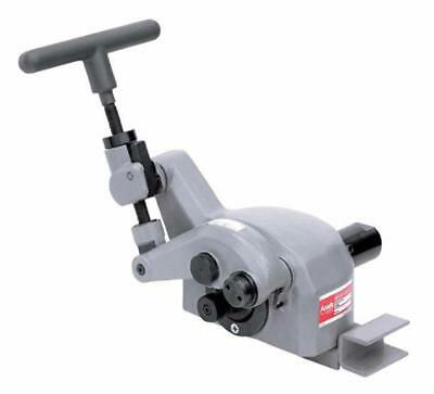 Asada RG6-50 Roll Grooving Attachment