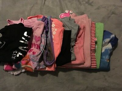 bulk lot of girls clothing size 10 As new condition and new with tags
