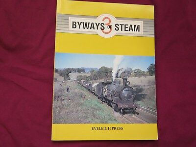 BYWAYS of STEAM 3.
