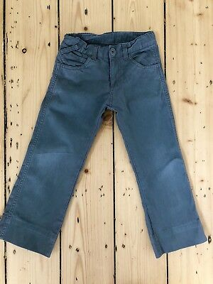 Fred Bare Boys Pants Size 5