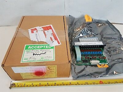 Allen-Bradley 1746-IN16 Digital Input Card Module Series C SLC 500 New