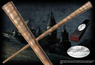 Harry Potter Katie Bell Character Edition Wand The Noble Collection NN8274