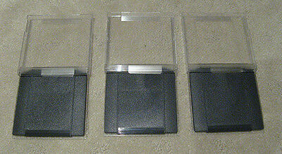 Lomega iomega Zip Disks 100mb - set of 3