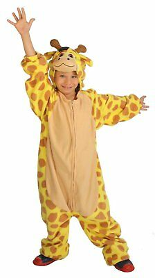 J Animals Wearable full-body one-piece pajamas with hood