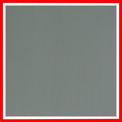 Offcut Polarised/Polarizer Filter Gel/Film/Sheet Photo Science150x150mm (4lee.d)