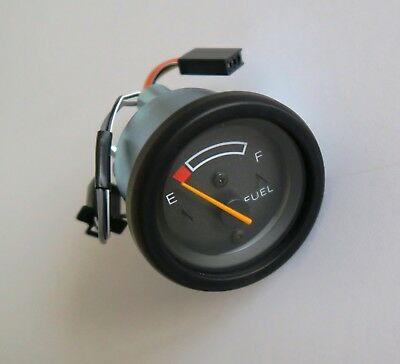 Manomètre indicateur fuel  SUZUKI GSX-F 750 1989/97 34300-20C00