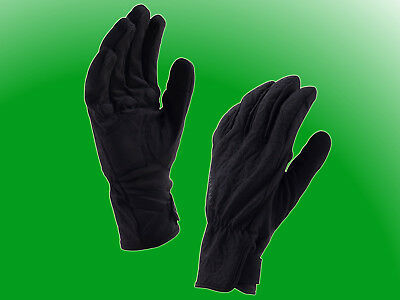 Women's All Weather Cycle Glove black-Seal Skinz wasserdichte/ Handschuhe