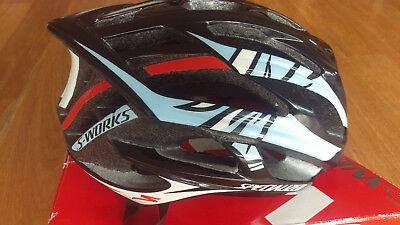 Specialized S-Works Prevail Helmet Large