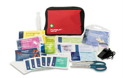 Extreme Pursuits  Medium First Aid Kit - Outdoor Activities