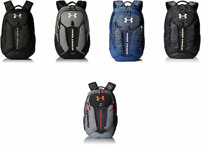 341b7942db66 UNDER ARMOUR STORM Contender Backpack