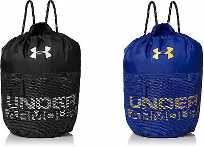9c037eb811 UNDER ARMOUR BOYS  Armour Select Backpack
