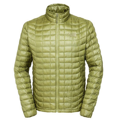 The North Face Thermoball Jacke, Herren, M