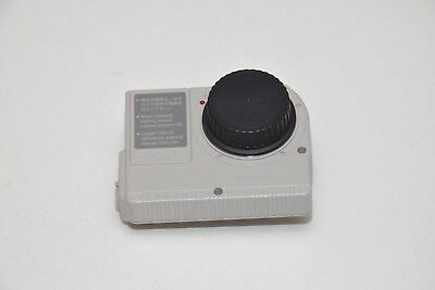 Canon XL-1 Camcorder EF Lens Adapter