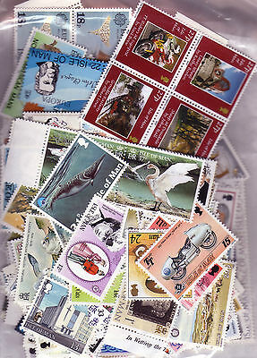 Discounted Mint Isle of Man postage £50 for £25