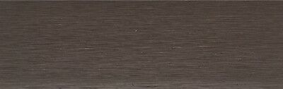MOCHA Composite Fascia / Screening - For sale with decking