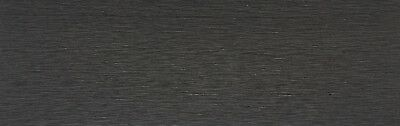 SLATE GREY  Composite Fascia / Screening - For sale with decking