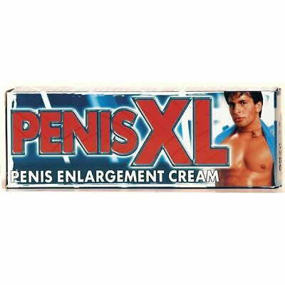 Ruf Penis Xl Crema 50Ml (Cod. Dl-D-205878)