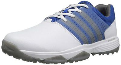 dc83cc64839e ADIDAS 360 TRAXION WD (10 Wide) Style  Q44738 ~BRAND NEW IN BOX ...
