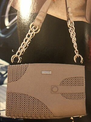 """Authentic Miche~Brand New~🐣Classic Shell~DEMO RETIRED"""" deal"""" BUY 1 GET 1 FREE!"""