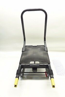 New Genuine Vw Isofix Car Seat Base Frame For D-Rwf D-Fuss Seat Type 000019728D