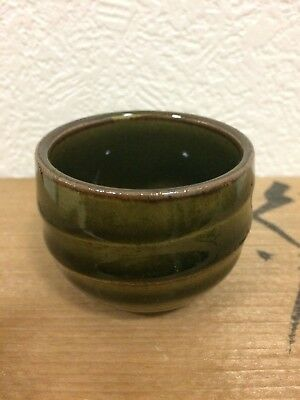 Guinomi(Cup for Japanese Sake)