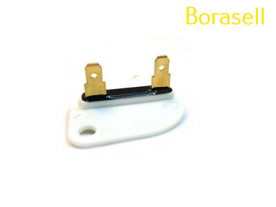 Dryer Thermal Fuse for Whirlpool Sears Kenmore AP3133489 PS344958 3390719 *USA*