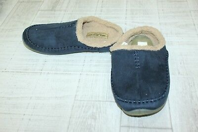 d45804a512d7f9   Deer Stags Nordic Slippers