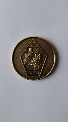 coin militaire bataillon cynophile