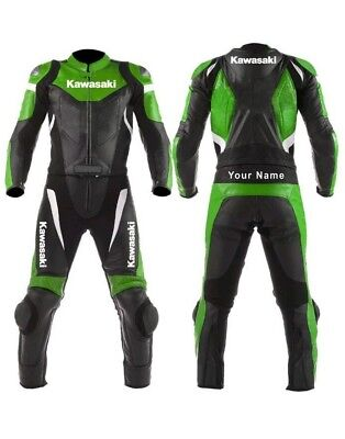 TOP QUALITY leather suits MOTOGP motorcycle leather riding suits ALL SIZES