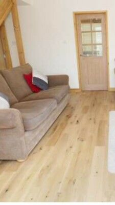 N Wales cottage by surf  snowdonia- sleeps 6 August 3rd-10th