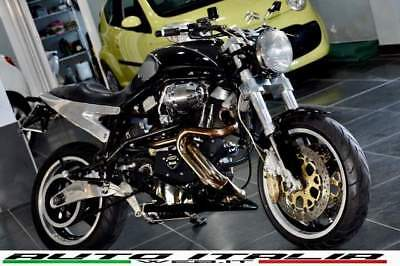 Others-andere others-andere buell x1 lighting+ come nuova usata pochis