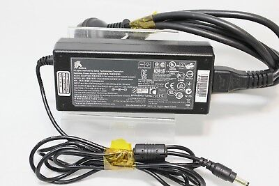 AC Adapter For Zebra FSP060-RPBA FSP060 RPBA P/N P1028888-001 9NA0602400 Charger