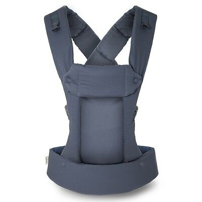 Beco Gemini structured baby carrier