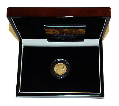Pre-Owned 1836 Full Sovereign 22ct Gold Coin. King William IV