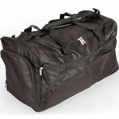 Head Gear Student Holdall 395412