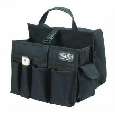 Wahl Session Tool Carry Bag - Black
