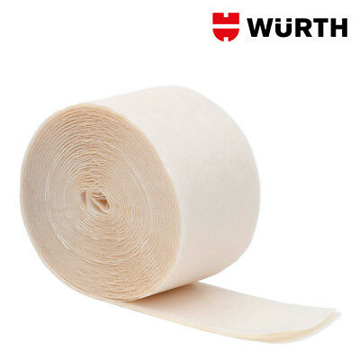 Cerotto Elasticizzato No Lattice No Adesivo 6x450cm Beige - WÜRTH