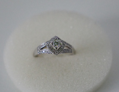Bague Mauboussin Love My Love Taille 48