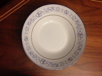 Noritake Dearborn Soup Bowl--New With Tag!