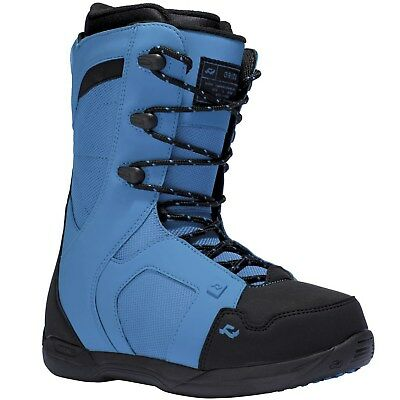 Ride Orion Snowboard Boot - US12